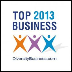 BridgeWork Partners named 2013 Top 500 Emerging Businesses in the U.S. by Diversity Business
