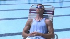 Getting 20 minutes of direct sun per day your body will produce 200 anti-microbials that will kill off bad bacteria, fungus, viruses, parasites throughout your body. New research indicates direct sunlight can fight and kill some cancer cells