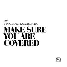 Having the right amount of insurance will help protect you from the financial consequences associated with many of life's adversities, such as getting a dreaded disease or becoming disabled. Financial Tips, Financial Planning, Life Cover, First Names, Personal Finance, Helping People, Money, Silver