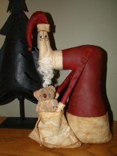 primitive-santa-st-jigs-has-it-in-the