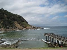 George Best of George, South Africa Tourism - Tripadvisor Knysna, George South Africa, Beautiful Places In The World, Once In A Lifetime, Heaven On Earth, Countries Of The World, 6 Years, Victoria, Trip Advisor