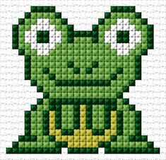 1 million+ Stunning Free Images to Use Anywhere Tiny Cross Stitch, Butterfly Cross Stitch, Cross Stitch Cards, Beaded Cross Stitch, Cross Stitch Animals, Cross Stitching, Cross Stitch Embroidery, Cross Stitch Patterns Free Easy, Cross Stitch Designs