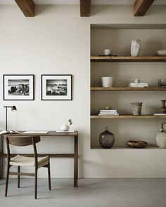 Interior Design Inspiration, Home Interior Design, Interior Styling, Room Inspiration, Interior Architecture, Interior Decorating, Top Interior Designers, Decorating Ideas, Design Ideas