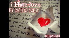 Free download images of i hate love Download -   I Hate Love Claude Kelly Free Download Link Youtube throughout Free download images of i hate love Download | 1280 X 720  Download  Free download images of i hate love Download wallpaper from the above display resolutions for High Quality Widescreen 4K UHD 5K 8K Ultra HD desktop monitors Android Apple iPhone mobiles tablets. If you dont find the exact resolution you are looking for go for Original or higher resolution which may fits perfect to…