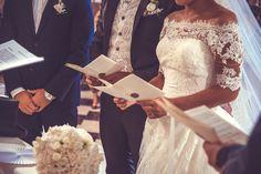 Chapeau Consulting - Wedding planner Cagliari