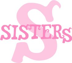 Sisters - A Good Enough Life