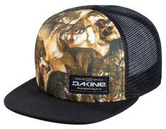 6200dec39c6 Dakine Wolf Trucker buy and offers on Dressinn