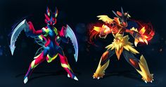 scizor_and_blaziken__redesigned___psd__by_cat_meff-d6jdtoi.png (1920×1014)