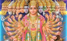Hinduism : Oldest Religion : Best Documentary 2017 Hinduism is a religion, or a way of life,[note found most notably in India and Nepal. Hinduism has been. Nataraja, Deus Vishnu, Ayurveda, Lord Vishnu Names, Vishnu Mantra, Karma, The Lord, World Religions, Hindu Deities