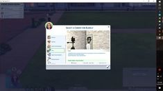 Film career by Arriannarere (Sims 4) This adds a two-track actor and director career. The teen version adds a five-level teen career that teens can go to without it interfering with school. This career comes in English so if you use any other...