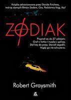Zodiak Roberta Graymsitha