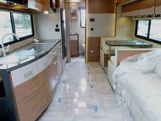 2016 New Winnebago Navion M Class C in Ohio OH.Recreational Vehicle, rv, 2016 Winnebago Navion M Great floor with sofa and dinette! Stock #3556 Want to pick your unit up at the factory? We have factory delivery on ordered units!!! ________________________________ DEALERS VOTED AND WE LOST OUR RIGHT TO ADVERTISE THE NATIONS LOWEST PRICES! WE INTEND TO HONOR OUR PLEDGE SO PLEASE CALL OR E MAIL US FOR YOUR NO HAGGLE LOWEST PRICE IN THE COUNTRY!! OR 1-800-344-2344…