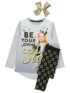 73 Best JoJo Siwa Merchandise images  c4c34f322