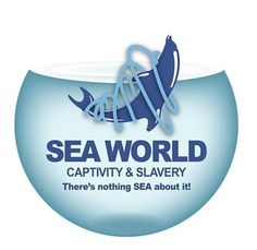 Petition to close SeaWorld. http://petitions.moveon.org/sign/petition-to-close-seaworld.fb48?source=s.fb&r_by=7354470