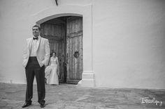 Iram Lopez Photographer » Wedding Photographer / Destination Wedding / Bodas en Playa & Destinos en México » Karla & Manuel / Boda en Casa Madero, Parras de la Fuente, Coahuila.