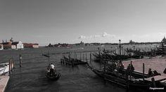 Le Mie Fotografie, Venezia e il Veneto come lo vedo io ......e tanto altro prossimamente.....