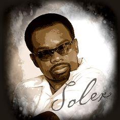 Word Life Production - Its Jazz Soul Rhythm Blues by Solex