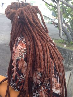 yarn braids | Tumblr                                                       …