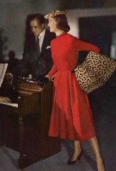 1950s  !!!