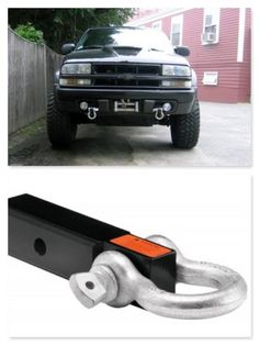 27 Best S10 ZR2 images in 2018 | Chevy s10, Chevy s10 zr2, Trucks Oem Fog Light Wiring Harness Chevy S Zrs on