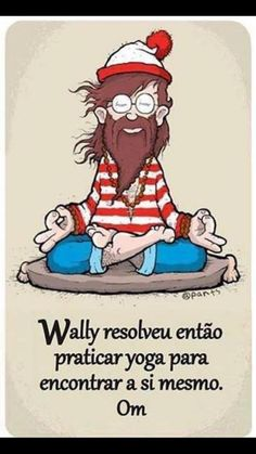 Waldo finds himself 10 - 8 x 10 Tee Shirt Iron On Transfer Waldo finds himself.Waldo finds himself.about Waldo finds himself 10 - 8 x 10 Tee Shirt Iron On Transfer Waldo finds himself.Waldo finds himself. Funny Shit, Haha Funny, Funny Cute, Funny Stuff, Funny Humor, Funny Farm, Nerd Humor, Crazy Funny, Funny Pranks