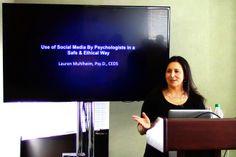 rutgers dissertations online