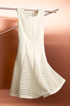 04e50d03a3 29 Best Calvin Klein dress images