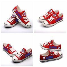 9cb4efc8b0708 60 Best Shoes Sneakers | NBA shoes | Shoes custom | shoes men women ...