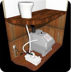 Envirolet Composting Toilets are an environment-friendly sanitation solution for homes, cottage, cabins and more. Biodegradable Toilet Paper, Biodegradable Products, Modern Toilet, Small Toilet, Compost Accelerator, Pool Cabana, Floor Drains, Composting Toilet, Flush Toilet