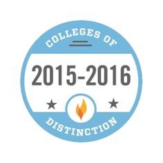 MU Earns National Recognition from Colleges of Distinction –National guide to colleges and innovative learning opportunities at top schools