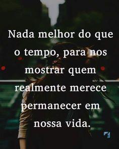 121 Mejores Imágenes De Frases En Portugués Portuguese Quotes