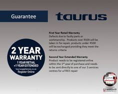 Taurus Guarantee Register Online, How To Make Coffee, First Year, Taurus, Positivity, Ox, Optimism