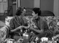 MR. BLANCHARD'S SECRET. First aired on December 23, 1956, starring Dayton Lummis, Meg Mundy, Robert Horton and Mary Scott. Teleplay was by Sarett Rudley, story by Emily Neff. Directed by Alfred Hitchcock. A wife plays detective when she suspects that her neighbor is up to no good.