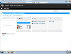 Day 300: Consolidate your shadow-IT social communities into your enterprise solution - thanks #Dell