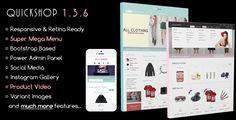Quickshop v1.3.6 - Responsive Shopify Theme  -  https://themekeeper.com/item/ecommerce/quickshop-v1-3-6-responsive-shopify-theme
