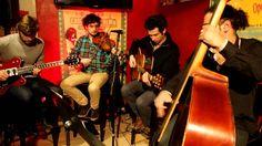 jam session by Barthab quartet Open Sunday Musik Casa Latina (Bordeaux 8... jam session by Barthab Quartet Casa Latina #Bordeaux http://youtu.be/-P2OgHfmV9Q #bar #discothèque #mojito #tapas #concert #infoslive