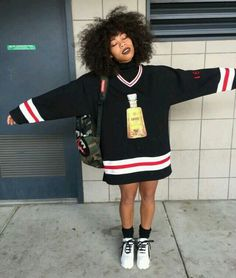 #hiphopoutfits