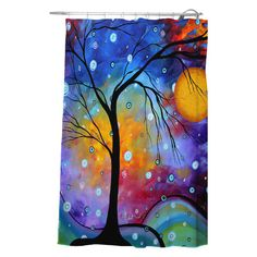 Found it at Wayfair - Madart Inc. Polyester Winter Sparkle Shower Curtainhttp://www.wayfair.com/daily-sales/p/Holiday-Bed-%26-Bath-Deals-Madart-Inc.-Polyester-Winter-Sparkle-Shower-Curtain~NDY1638~E14490.html?refid=SBP.rBAjD1L6efYHdV5rCxNIAqBBzYwB40jvpOwFXSyadSI