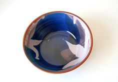 Winds of change by Efrat Weisz on Etsy