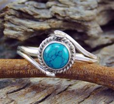 Turquoise wholesale 925 silver ring Code GSR000591 Stone Turquoise Price in US$10.99 wholesale silver ring, silver gemstone ring, handmade silver ring, beautiful design silver ring,925 sterling silver ring, amazing look silver ring,925 silver ring, Stylish look silver ring, fantastic look silver gemstone ring, Designer look silver ring,925 silver gemstone ring