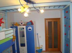 Ruslans room - Boys' Room Designs - Decorating Ideas - HGTV Rate My Space