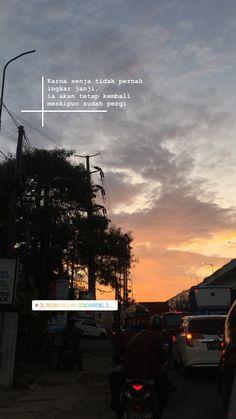 Creative Instagram Stories, Instagram Story Ideas, Instagram Frame, Instagram Posts, Insta Story, Ig Story, Photography Pics, Insta Photo Ideas, Story Inspiration