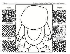 71 Best Cartooning/Printmaking/Bookmaking Camp images