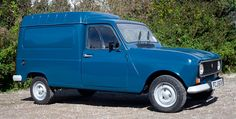 renault four - Google Search