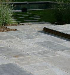 Tiles Etc | Salcombe Sandstone, Natural Stone Tiles