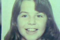 @Missing People Louise Bell was 10 when she was last seen, in 1983. House searched over 10yo's cold case abduction. Adelaide police are searching the backyard of a property in the southern suburbs over the unsolved abduction and presumed murder of a 10-year-old girl in 1983.