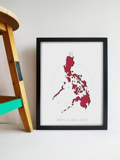 Philippines art will suit your home and your home will look very stylish. You could gift this Philippines 3d wall art as a housewarming gift. Philippines art is producing with laser cutting technology and glue on colorful and textured paper with hand. You can customize it as you wish!  You can Philippine Map, Custom Journals, 3d Laser, 3d Wall Art, Wedding Frames, Map Art, Personalized Wedding, House Warming, Paper Texture