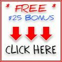 HIGET $25 DOLLARS NOW!New Program Hands You 25 USD. Just For Signing Up!I'll be very quick because this is incredibly time sensitive,so listen up now because this is the most important new you'l...