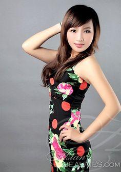 Brazilian Women Asian Bride 112