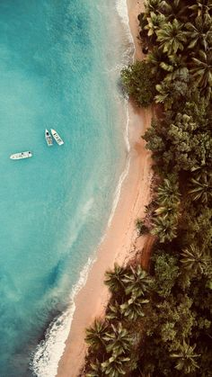 ideas for summer nature photography cities Summer Nature Photography, Ocean Photography, Aerial Photography, Landscape Photography, Travel Photography, Photography Ideas, Strand Wallpaper, Ocean Wallpaper, Nature Wallpaper